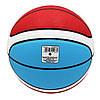 М'яч баскетбольний SportVida SV-WX0019 Size 7, фото 6