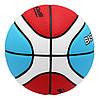 М'яч баскетбольний SportVida SV-WX0019 Size 7, фото 7