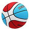 М'яч баскетбольний SportVida SV-WX0019 Size 7, фото 9