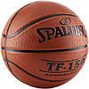 М'яч баскетбольний Spalding TF-150 Outdoor FIBA Logo Size 6, фото 2