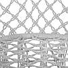 Подвесное кресло-качели (плетеное) Springos SPR0011 Grey, фото 10