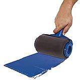 Набор валиков для покраски поверхностей помещений с резервуаром Малярный валик Paint Roller, фото 4