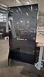 Шкаф витрина демонстрационная с подсветкой V596, фото 2