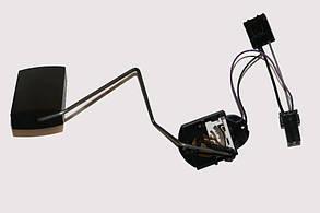Датчик бензобака 2110 (V-1,5) инжектор (ДУТ- 1-02 пластик) Саратов