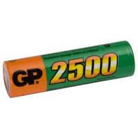 250AAHC-UC2 AA NiMH 2500mAh GP (аккумулятор никель-металлгидридный)