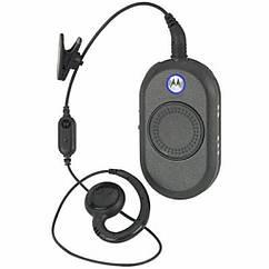 Портативная рация Motorola CLP446