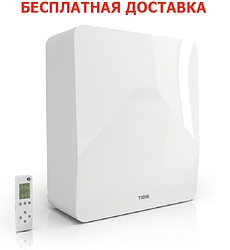 Бризер ТИОН 4S Base (Н11) - очиститель воздуха