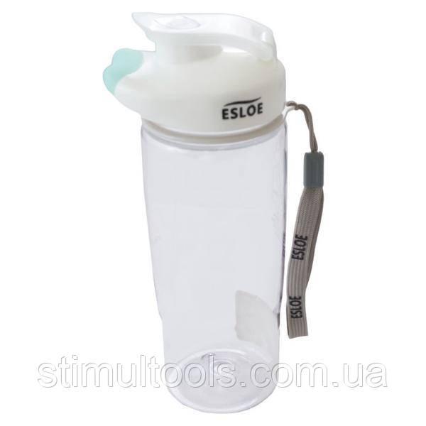 Бутылка спортивная  500 мл