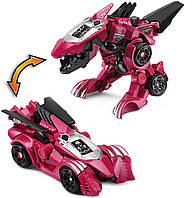 Трансформер VTech Switch and Go - Spinosaurus Stunt Car