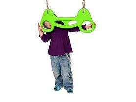 Трапеция для детской площадки Акробат, фото 3