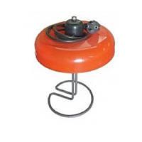 Электрический нагреватель для бассейна 5 кВт 220В