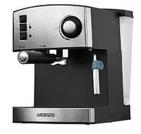 Кофеварка-эспрессо Ardesto YCM-E1600