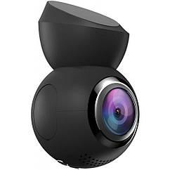 Відеореєстратор Navitel R1050 DVR (8594181741606)