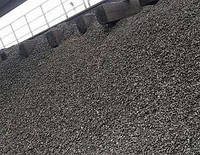 Уголь Антрацит АС - только жд вагонами