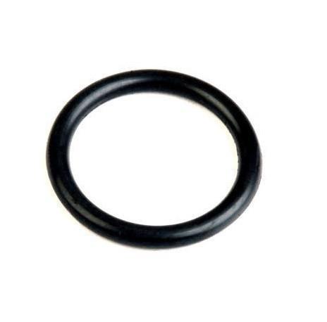 Кольцо уплотнительное 055*060*33 (60*3.3 (У 60-55))  JIM