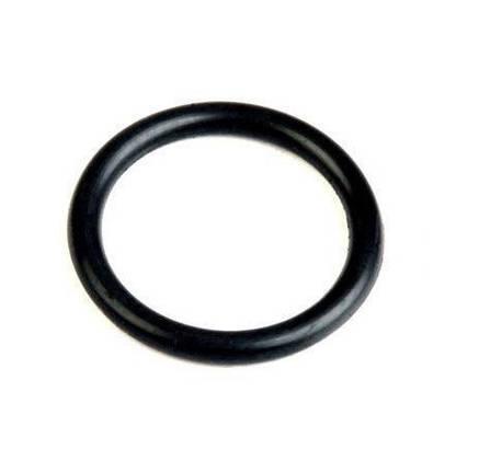 Кольцо уплотнительное 055*060*33 (60*3.3 (У 60-55))  JIM, фото 2