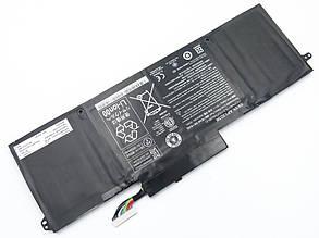 Батарея для Acer AP13D3K (S3-392, S3-392G) 6060
