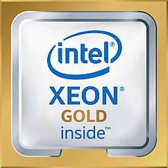 Процессор серверный INTEL Xeon Gold 5220R 24C/48T/2.2GHz/37.75MB/FCLGA3647/TRAY (CD8069504451301)