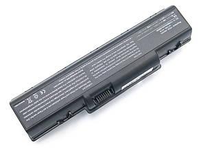 Батарея для Acer AS07A31, AS07A41 (4710, 4310 4520, 4720, 4920, 5735, 5740) 8800