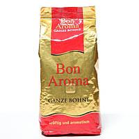 Bon Aroma кофе зерновой, 1 кг