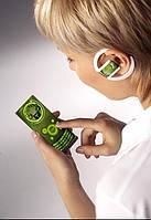 Самые необычные концепты: телефоны, которые поражают воображение!