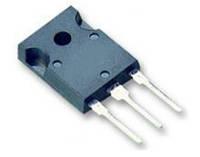 2SC5200 (транзистор биполярный NPN)