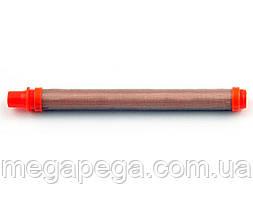 Фильтр для безвоздушного пистолета Dino Power DP-637F150