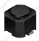 CDRH64BNP-330MC (33uH, ±20%, Idc=0.88A, Rdc max/typ=0.33/0.25 Ohm, SMD: 6.9x6.5mm, h=5.0mm) Sumida (дроссель силовой) Sumida