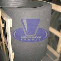 Тигли для плавки ферросплавов диаметром 830 мм