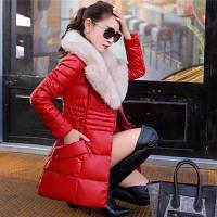 799719e356fc Куртка женская кожзам большие размеры в Чернигове. Сравнить цены ...
