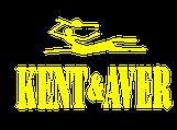 Интернет-магазин ТМ KENT&AVER