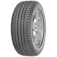 Летние шины Goodyear EfficientGrip SUV 265/70 R18 116H