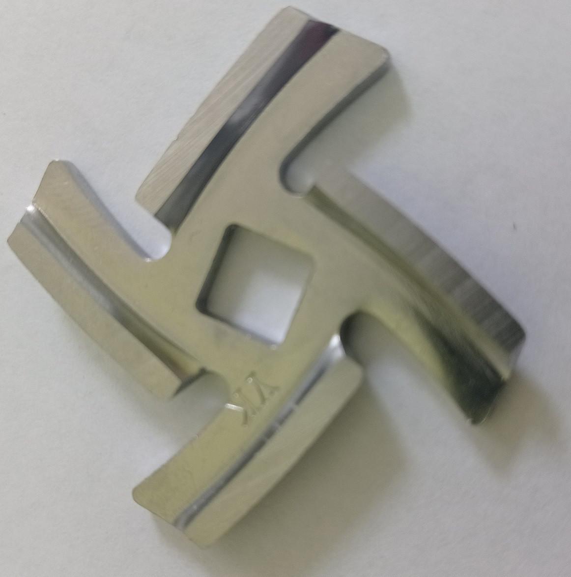 Ніж для м'ясорубки ALPARI (Альпарі) MG-1211
