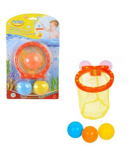 Водный баскетбол 58113 [igr123698-TSI]