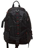 Стильный рюкзак , фото 1
