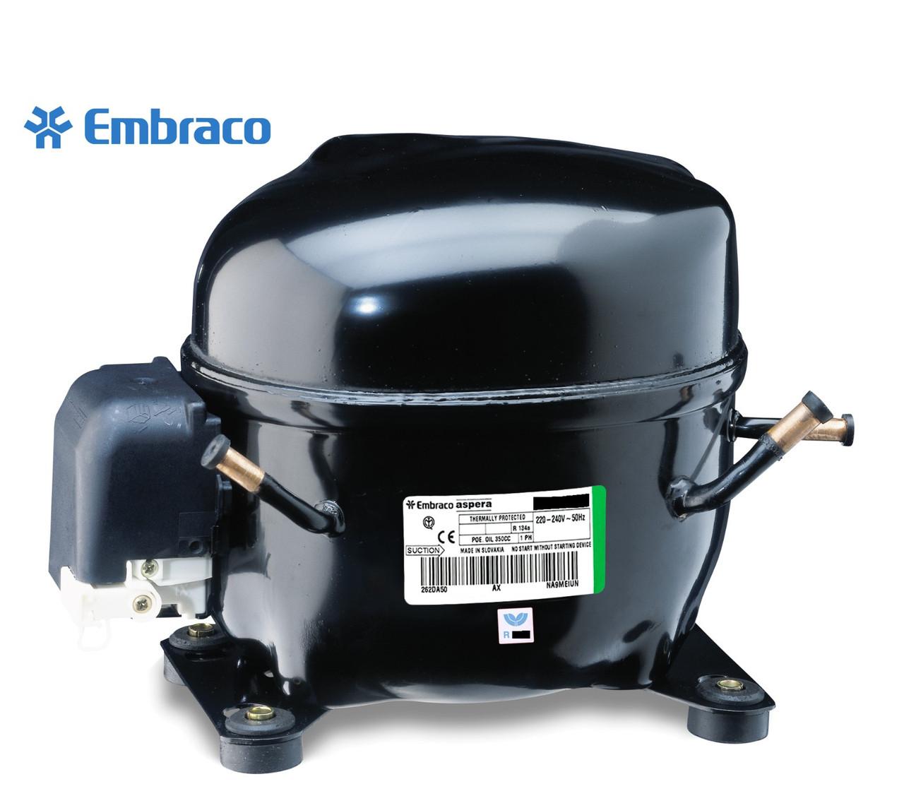 Компрессор Embraco NE1130Z  270 W (LBP) R134a (262CA50)