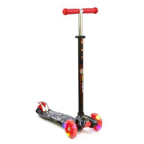 """Самокат """"Best Scooter"""" 25463/779-1318 [sam128248-TSI]"""