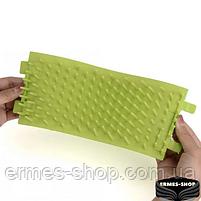 Лапомойка для собак Lapomover Soft Gentle Bol   Ємність для миття лап, фото 5
