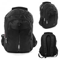 Рюкзак школьный C43587 [rju145679-TSI]