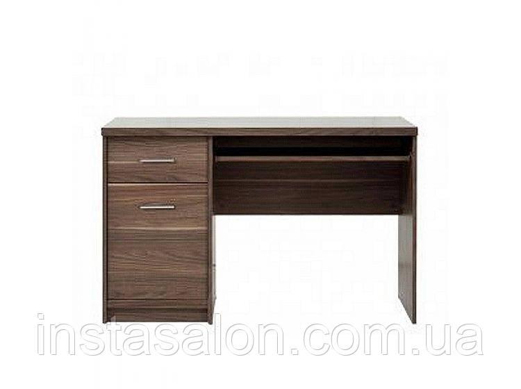 Стол письменный Опен BIU 120