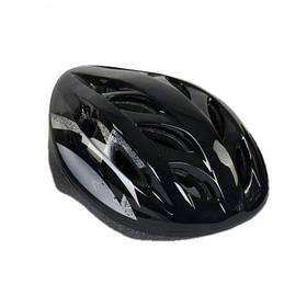 "Шлем защитный ""TK Sport"" (черный) B31985 [zas126407-TSI]"