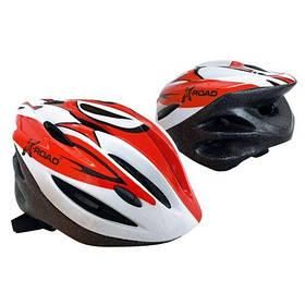 Шлем защитный VB-016 [zas158631-TSI]
