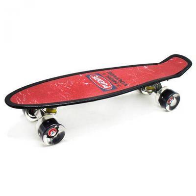 Скейти і пениборды