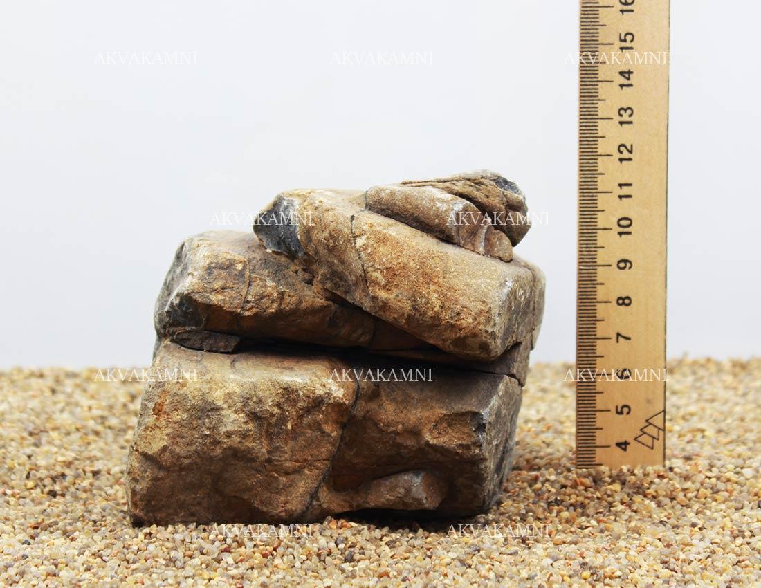 Карпатский камень 127 (~1kg)
