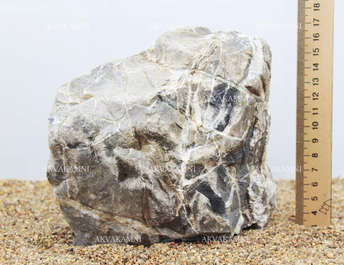 Карпатский камень 124 (2.8kg)