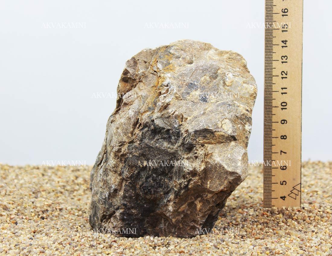 Карпатский камень 131 (~1kg)