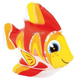 """Надувная игрушка """"Рыбка"""" 58590 [kru102395-TSI]"""