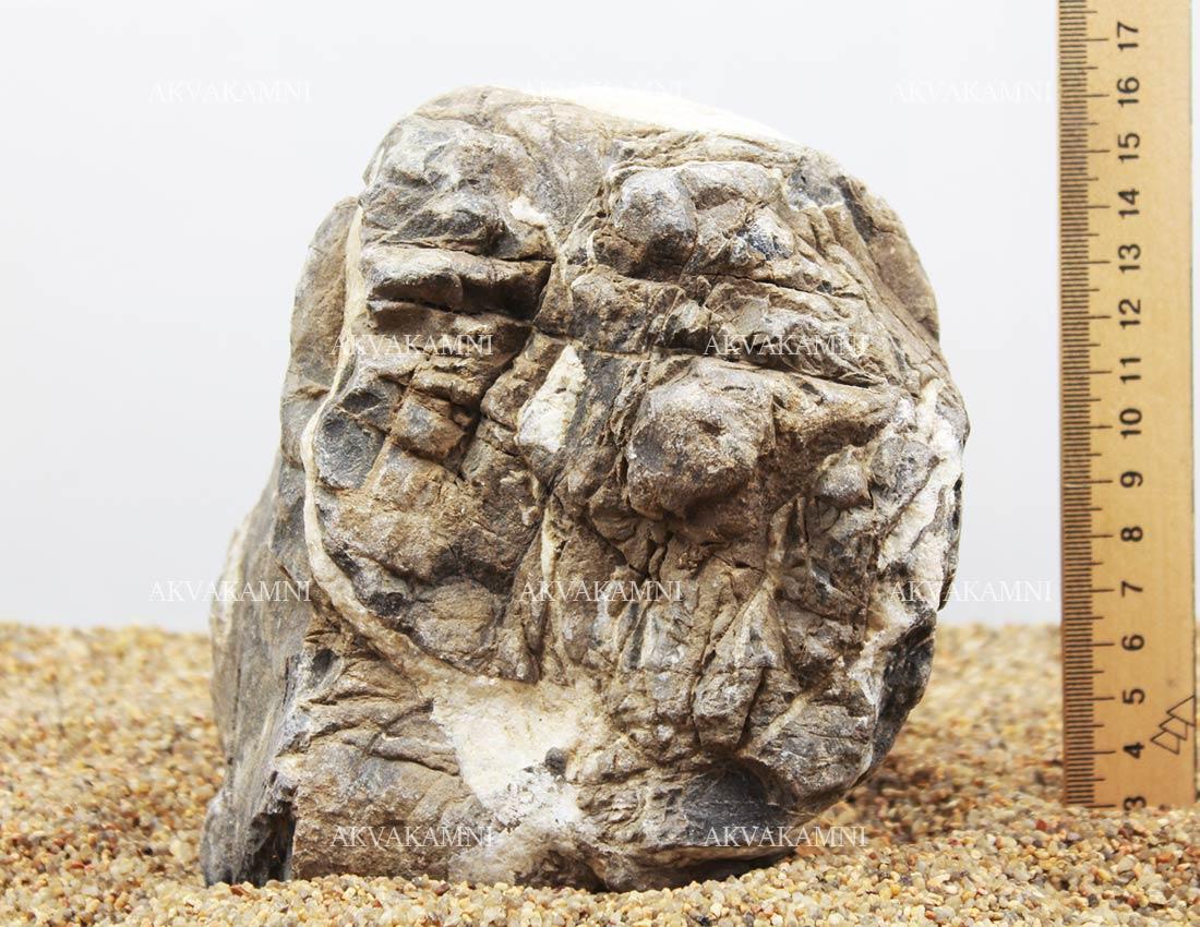 Карпатский камень 120 (3.1kg)