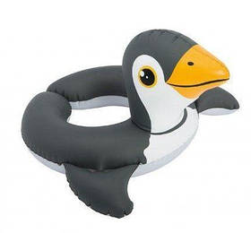 "Надувной круг ""Пингвин"" 59220 [kru102403-TSI]"