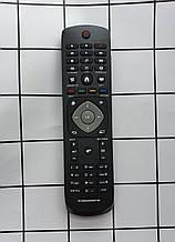 Пульт для телевизора Philips 996590009748